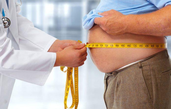 img-obesidade