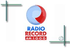 img-destaque-radio-record-am
