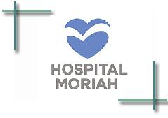 hospital-moriah